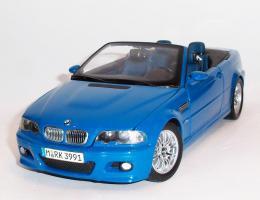 Прикрепленное изображение: BMW M3 Convertible (1).JPG