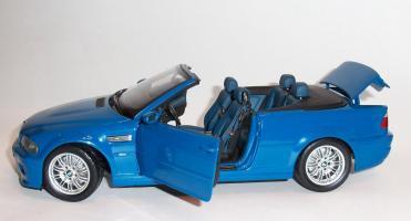 Прикрепленное изображение: BMW M3 Convertible (20).JPG