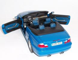 Прикрепленное изображение: BMW M3 Convertible (22).JPG
