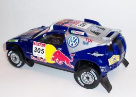 Прикрепленное изображение: Volkswagen Race Touareg #305 (6).JPG