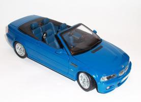 Прикрепленное изображение: BMW M3 Convertible (10).JPG