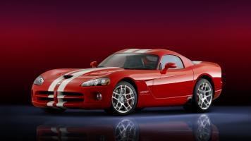 Прикрепленное изображение: 1600_Dodge%20Viper%20SRT-10.jpg