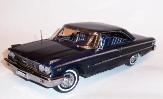 Прикрепленное изображение: Ford Galaxie 1963 (4).JPG