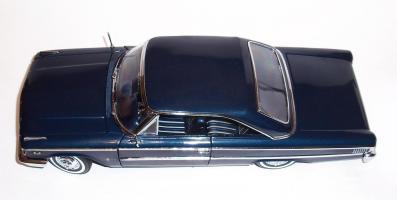 Прикрепленное изображение: Ford Galaxie 1963 (7).JPG