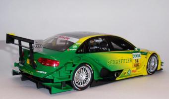 Прикрепленное изображение: Audi A4 DTM #14 (11).JPG