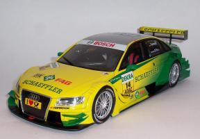 Прикрепленное изображение: Audi A4 DTM #14 (7).JPG