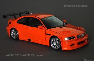 Прикрепленное изображение: GTR S.jpg