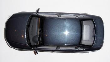 Прикрепленное изображение: Audi A4 2005 Grey (8).JPG
