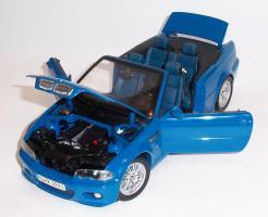 Прикрепленное изображение: BMW M3 Convertible (19).JPG