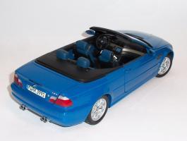 Прикрепленное изображение: BMW M3 Convertible (13).JPG