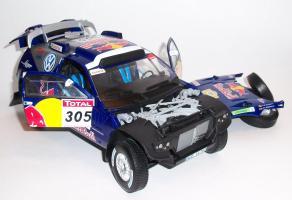 Прикрепленное изображение: Volkswagen Race Touareg #305 (13).JPG