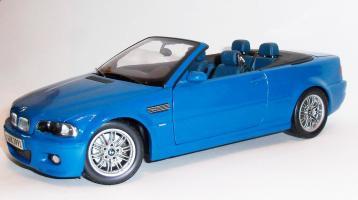 Прикрепленное изображение: BMW M3 Convertible (5).JPG