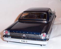 Прикрепленное изображение: Ford Galaxie 1963 (9).JPG