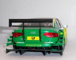 Прикрепленное изображение: Audi A4 DTM #14 (14).JPG