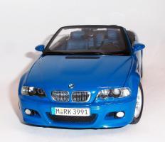 Прикрепленное изображение: BMW M3 Convertible (E46) Blue.JPG