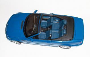 Прикрепленное изображение: BMW M3 Convertible (16).JPG