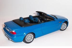 Прикрепленное изображение: BMW M3 Convertible (12).JPG