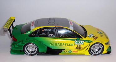 Прикрепленное изображение: Audi A4 DTM #14 (10).JPG