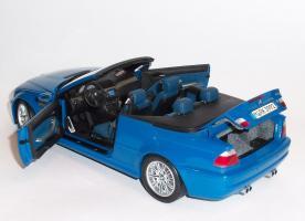 Прикрепленное изображение: BMW M3 Convertible (21).JPG