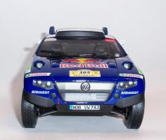 Прикрепленное изображение: Volkswagen Race Touareg #305 (1).JPG