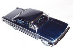 Прикрепленное изображение: Ford Galaxie 1963 (2).JPG