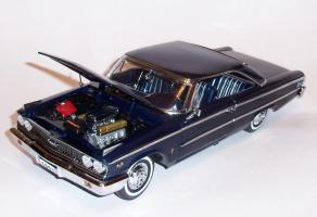 Прикрепленное изображение: Ford Galaxie 1963 (11).JPG
