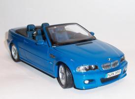 Прикрепленное изображение: BMW M3 Convertible (8).JPG