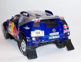 Прикрепленное изображение: Volkswagen Race Touareg #305 (7).JPG