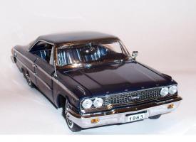 Прикрепленное изображение: Ford Galaxie 1963 (1).JPG