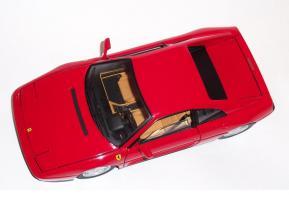 Прикрепленное изображение: Ferrari 348 TB 1989 (6).JPG