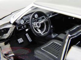 Прикрепленное изображение: Ford Galaxie (1).jpg