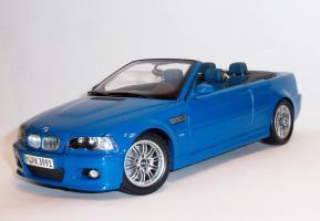 Прикрепленное изображение: BMW M3 Convertible (3).JPG