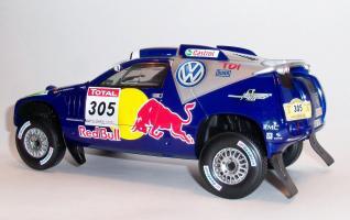 Прикрепленное изображение: Volkswagen Race Touareg #305 (5).JPG