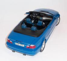 Прикрепленное изображение: BMW M3 Convertible (11).JPG