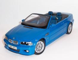 Прикрепленное изображение: BMW M3 Convertible (4).JPG