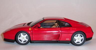 Прикрепленное изображение: Ferrari 348 TB 1989 (3).JPG