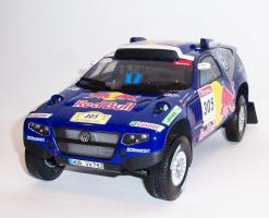 Прикрепленное изображение: Volkswagen Race Touareg #305.JPG