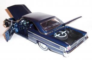 Прикрепленное изображение: Ford Galaxie 1963 (13).JPG