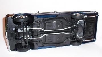Прикрепленное изображение: Ford Galaxie 1963 (14).JPG