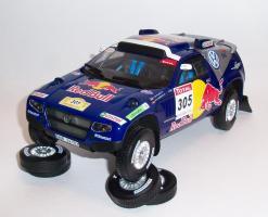 Прикрепленное изображение: Volkswagen Race Touareg #305 (20).JPG