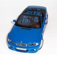 Прикрепленное изображение: BMW M3 Convertible (2).JPG