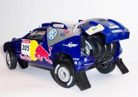 Прикрепленное изображение: Volkswagen Race Touareg #305 (10).JPG