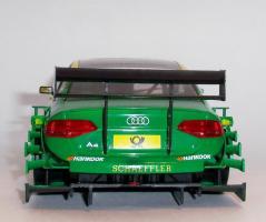 Прикрепленное изображение: Audi A4 DTM #14 (13).JPG