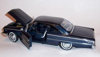 Прикрепленное изображение: Ford Galaxie 1963 (12).JPG