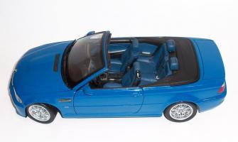 Прикрепленное изображение: BMW M3 Convertible (7).JPG