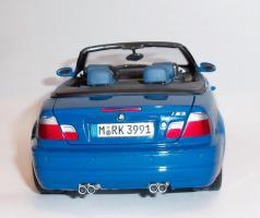 Прикрепленное изображение: BMW M3 Convertible (15).JPG