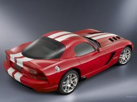 Прикрепленное изображение: Dodge%20Viper%20SRT-10%201024x768_b155.jpg