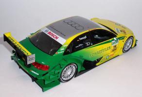 Прикрепленное изображение: Audi A4 DTM #14 (12).JPG