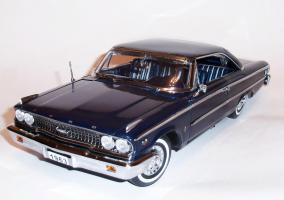 Прикрепленное изображение: Ford Galaxie 1963 (3).JPG