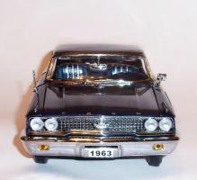 Прикрепленное изображение: Ford Galaxie 1963.JPG